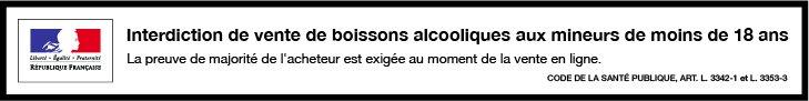 L'abus d'alcool est dansgeureux pour la santé
